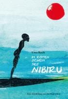 cover_nibiru